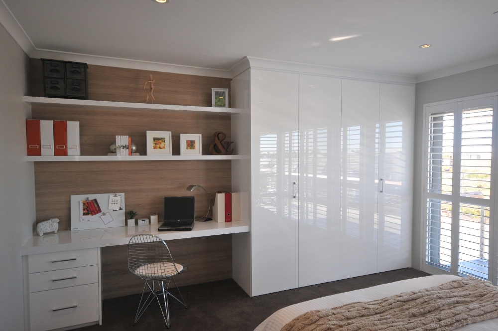 Wardrobes Wardrobe Internals Built In Walk In Robes Closet Doors Uzit Wardrobes Perth Build A Closet Built In Bedroom Cabinets Bedroom Closet Design