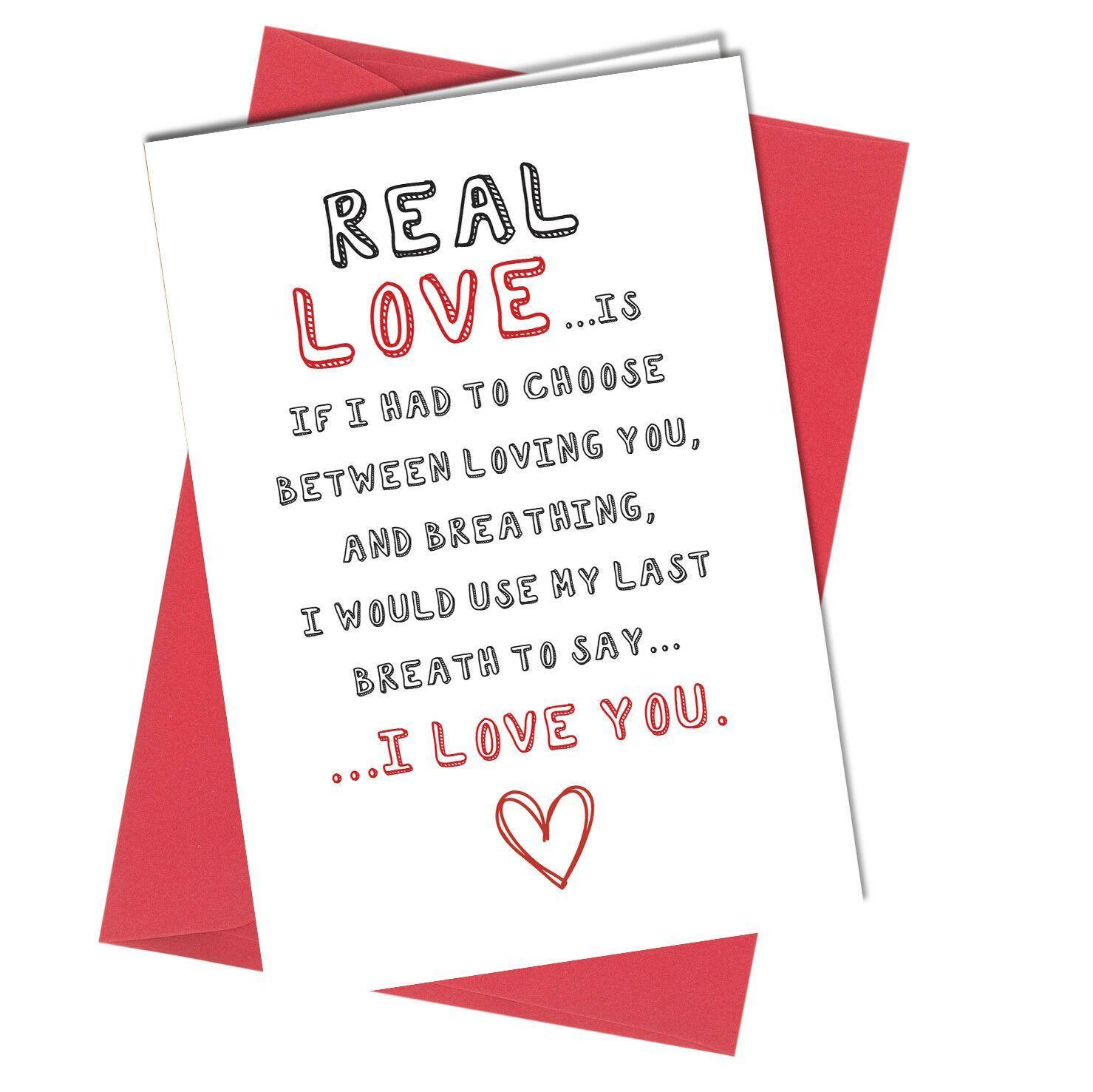 #913 Real Love