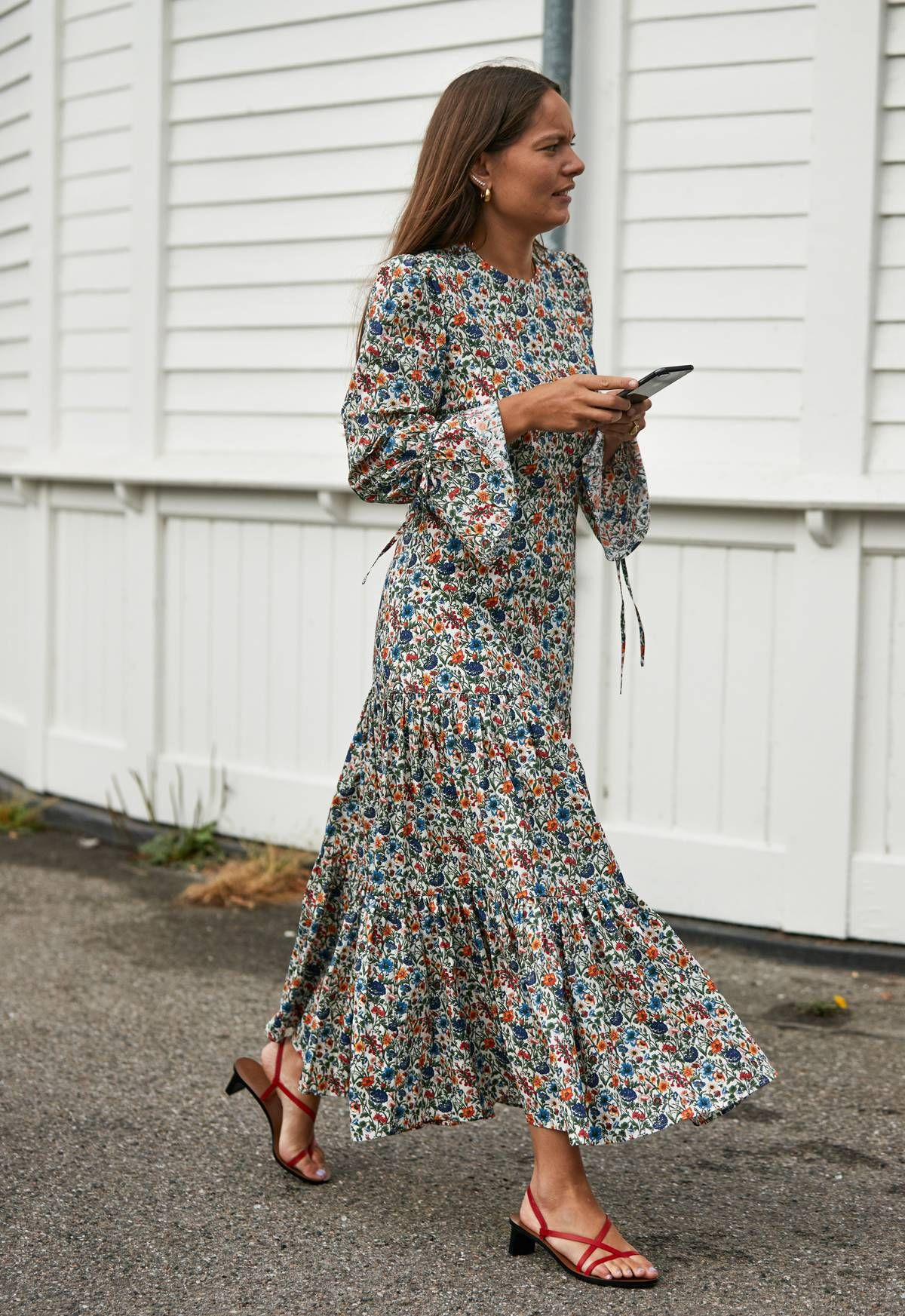 These Emerging Trends Will Dictate What's in Style for the Next 6 Months
