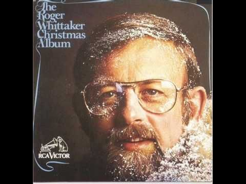 the roger whittaker christmas album tiny angels youtube - Youtube Country Christmas Songs