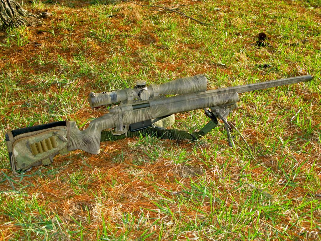camo paint tactical firearms snipers airsoft rifles camouflage printer. Black Bedroom Furniture Sets. Home Design Ideas