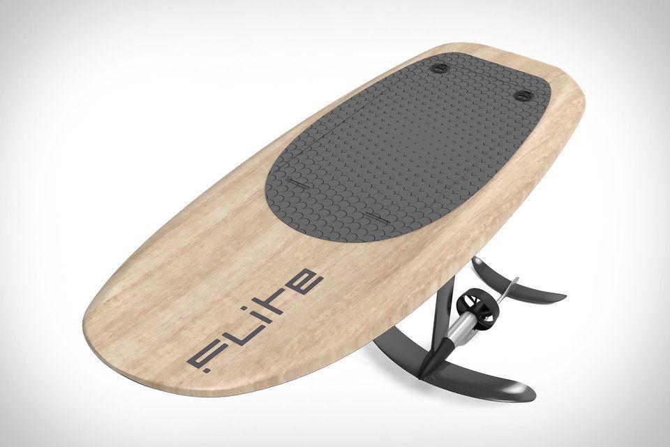 Fliteboard Electric Hydrofoil Surfboard Hydrofoil Surfboard Surfboard Boat Accessories