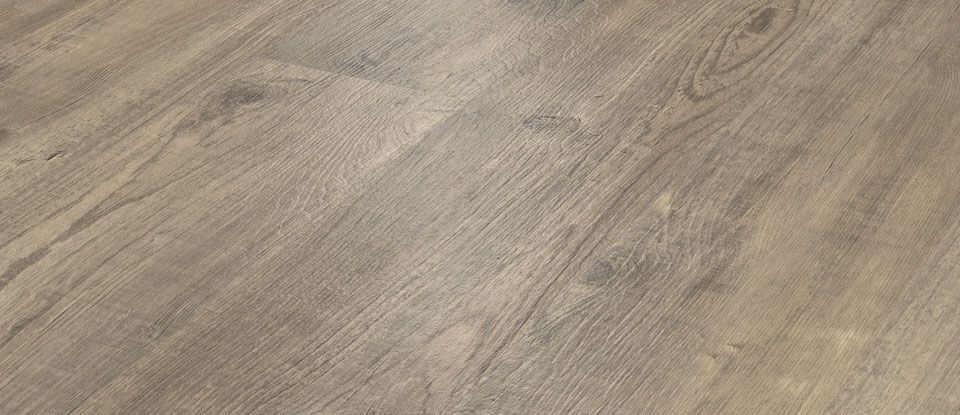 hardwood floor kitchen karndean designflooring kp104 light worn oak australia 1574