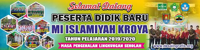 Desain Poster Covid 19 Cdr - DOKUMEN PAUD TK SD SMP