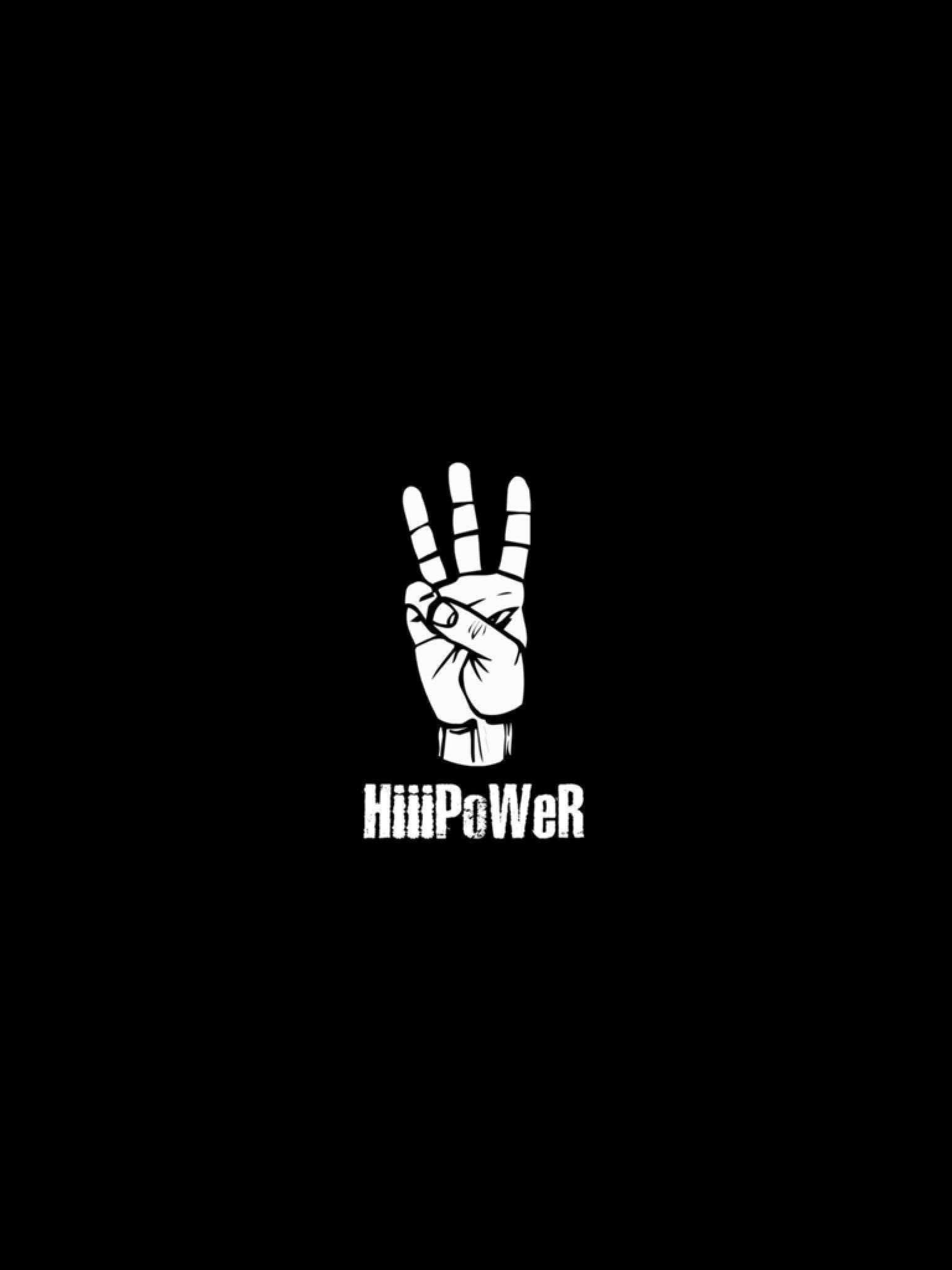 HiiiPower | Music | Pinterest | Kendrick lamar, Hip hop ...