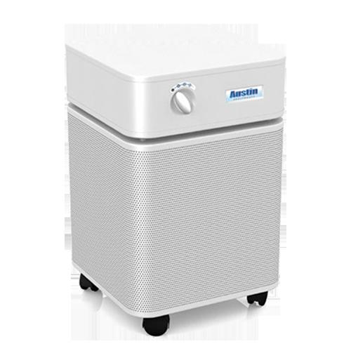 Austin Air Healthmate Plus HEPA Air Purifiers HM450