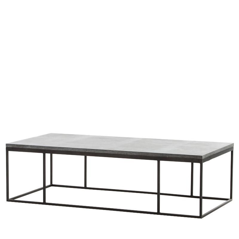 Hadley Coffee Table Coffee Table Table Coffee Table Styling