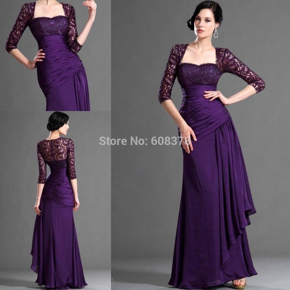 Occasion Dresses Formal Dresses UK | Debenhams | Party ...