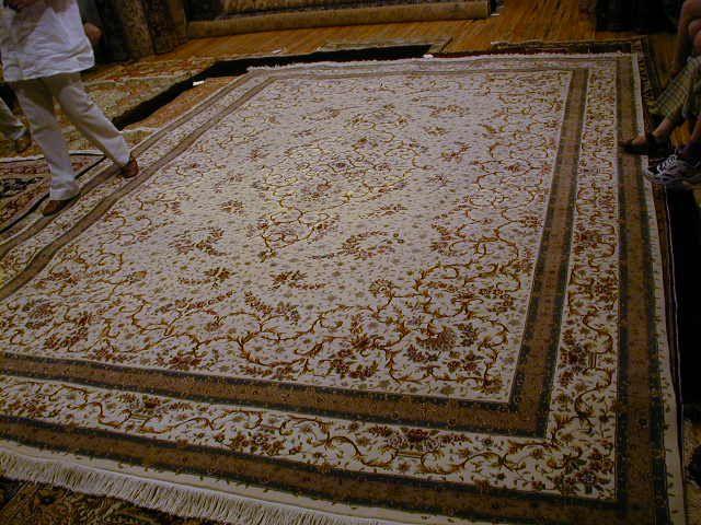Carpet Store In Kusadasi Turkey Carpet Remnants Carpet Stores Axminster Carpets