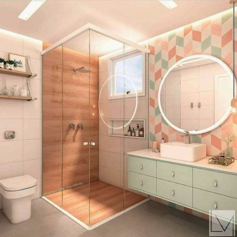 Bathroom Design Ideas In Kerala - Decor Design