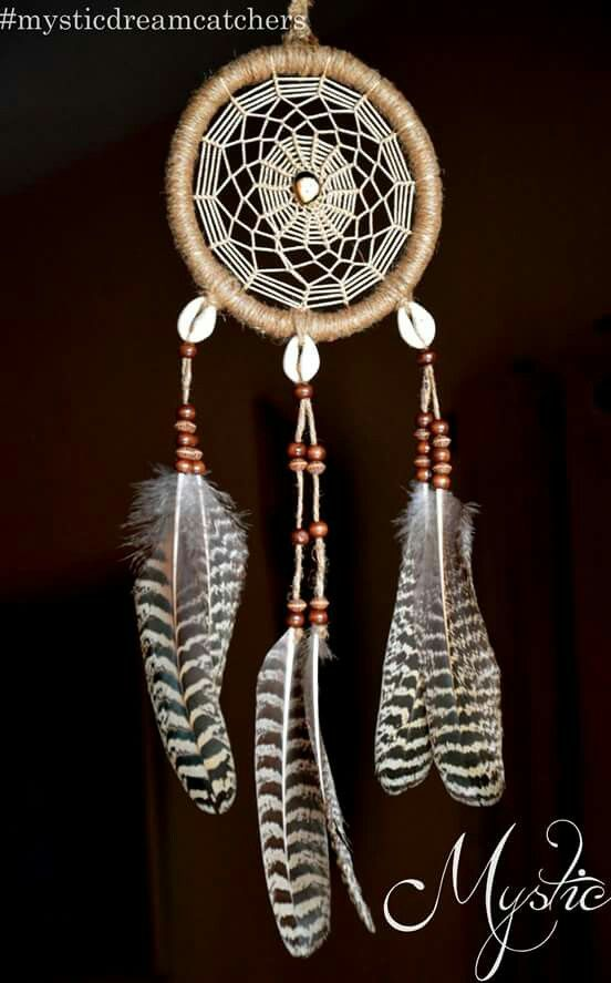 Exclusive designs & exclusive pieces available only at #mysticdreamcatchers…