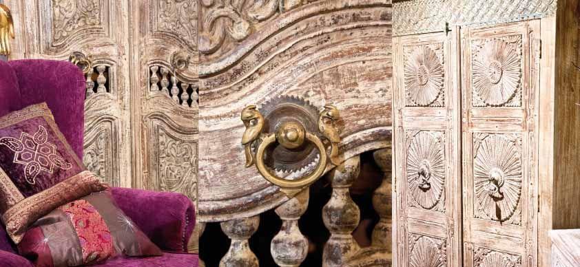 Indische Möbel #indischemöbel Indische Möbel #indischemöbel