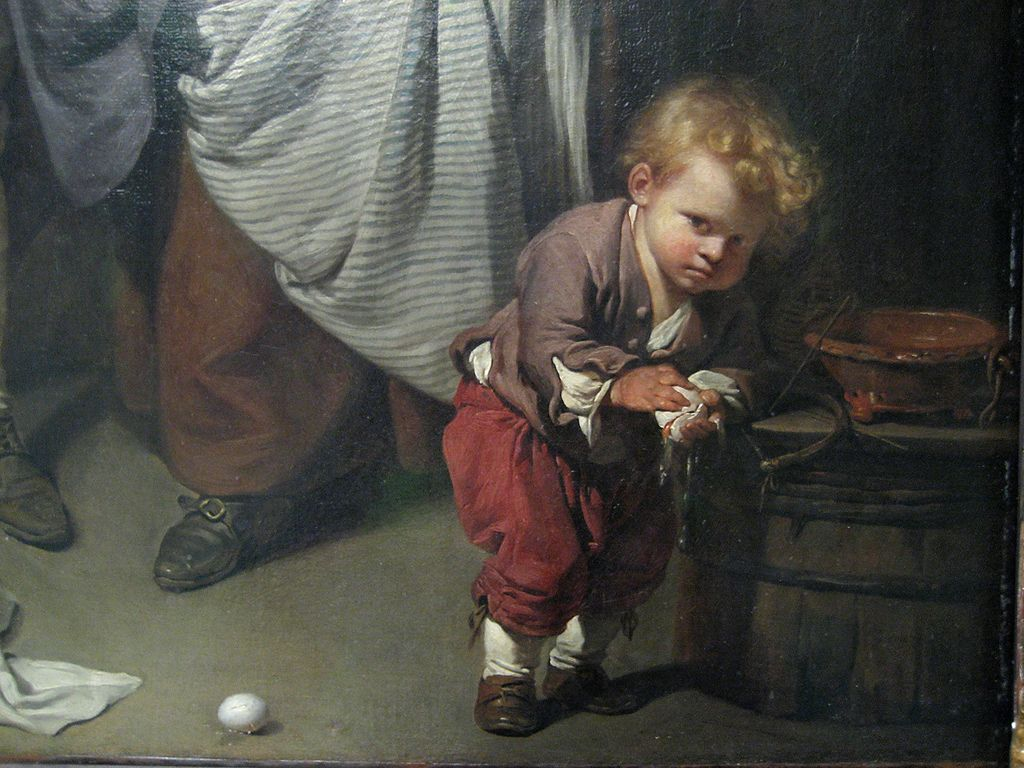 File:Jean-Baptiste Greuze - Boy with a Broken Egg, c. 1756 - Google Art Project.jpg