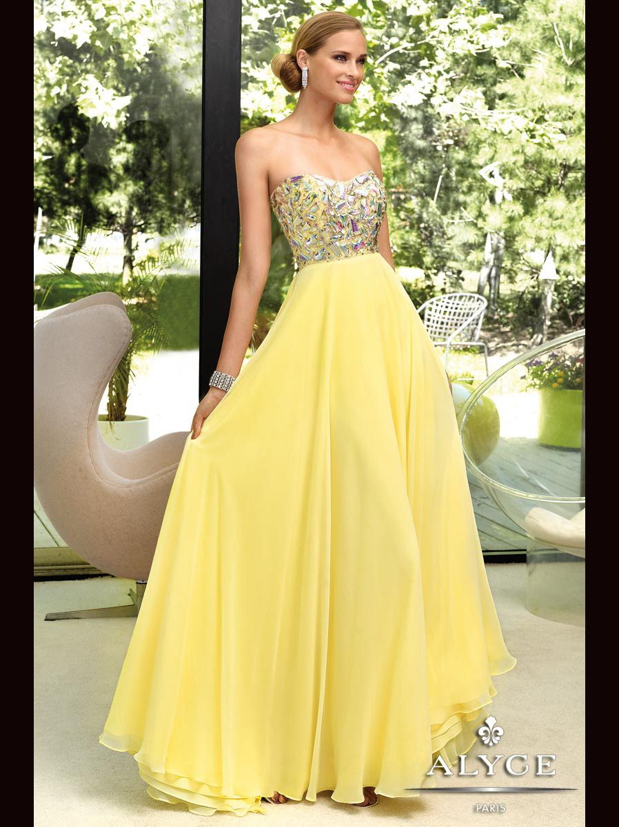 Pin by amanda guse on dress to impress pinterest prom dresses
