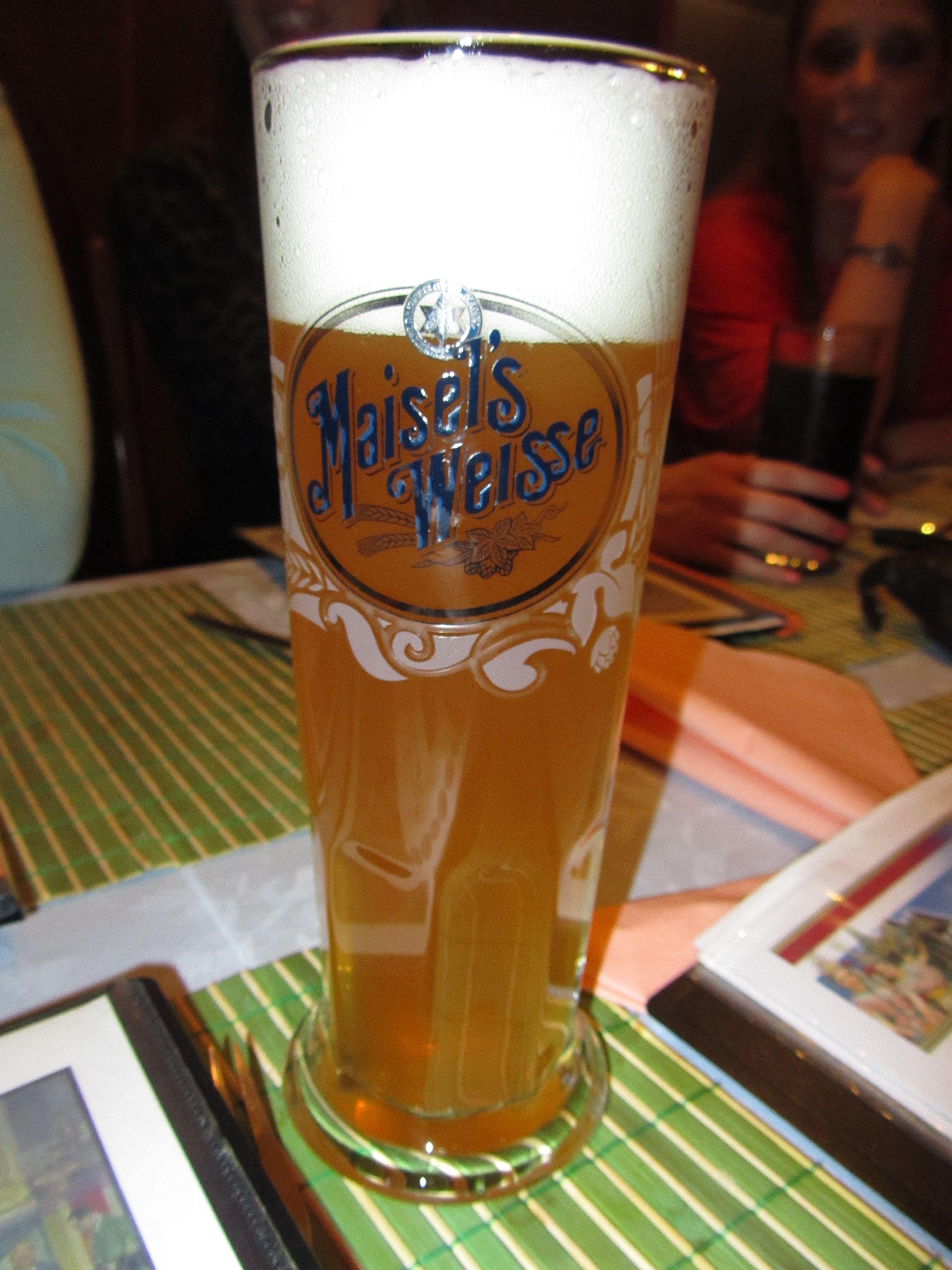 German beer | Well a girl\'s gotta eat | Pinterest | Bier, Getränke ...