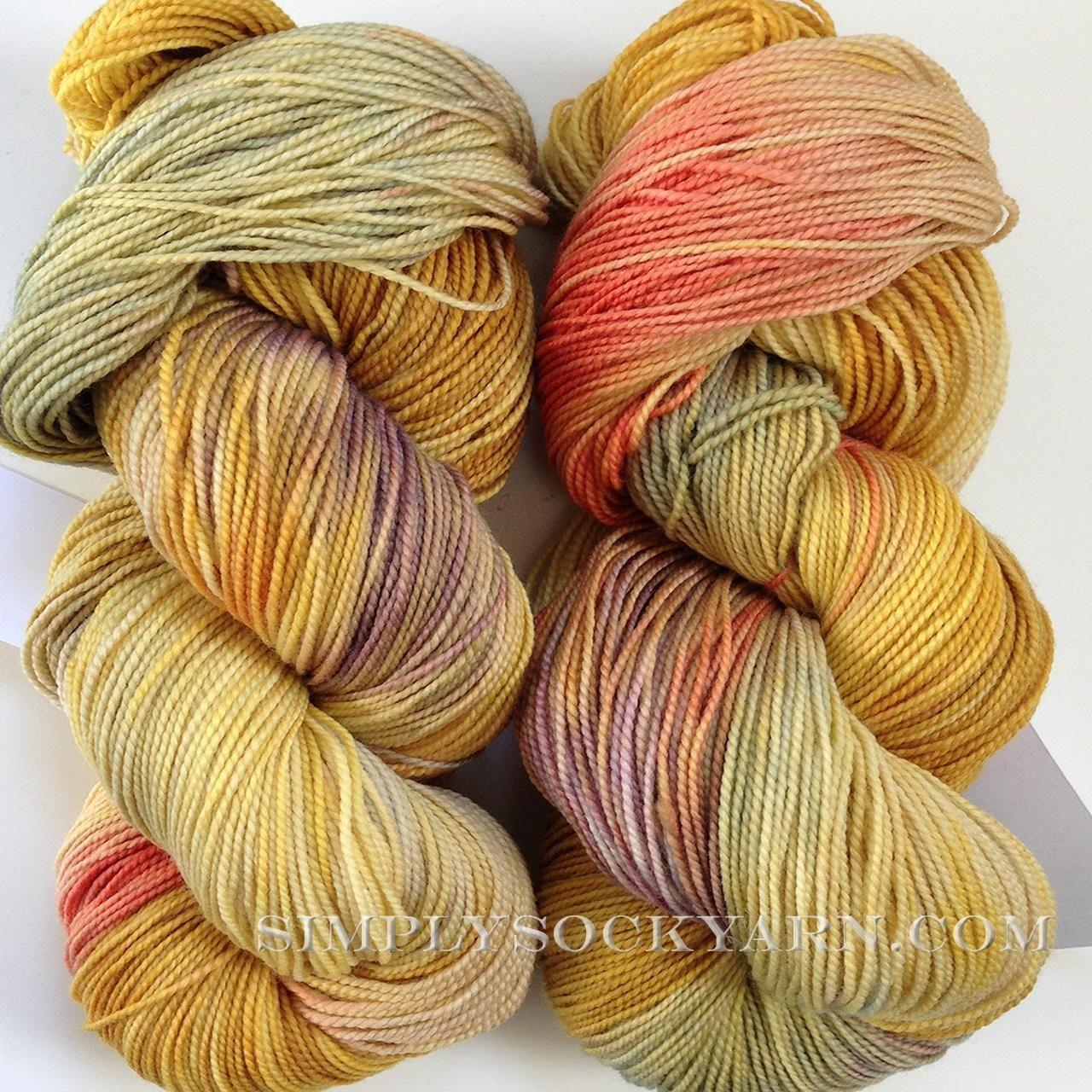Simply Socks Yarn Company - FS Fave Sun Dress, $26.00 (http://www.simplysockyarn.com/fs-fave-sun-dress/)