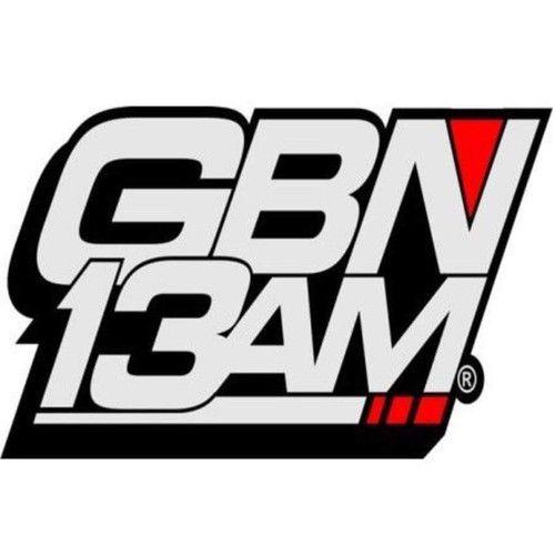 Gbn13am Em Breve Tamo De Volta Com Imagens Adesivos Para