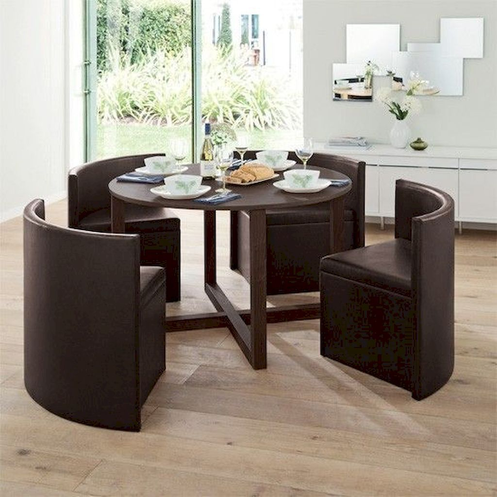Stunning Small Island Kitchen Table Ideas Home To Z Small Kitchen Table Sets Kitchen Table Settings Small Kitchen Tables Kitchen small table and chairs
