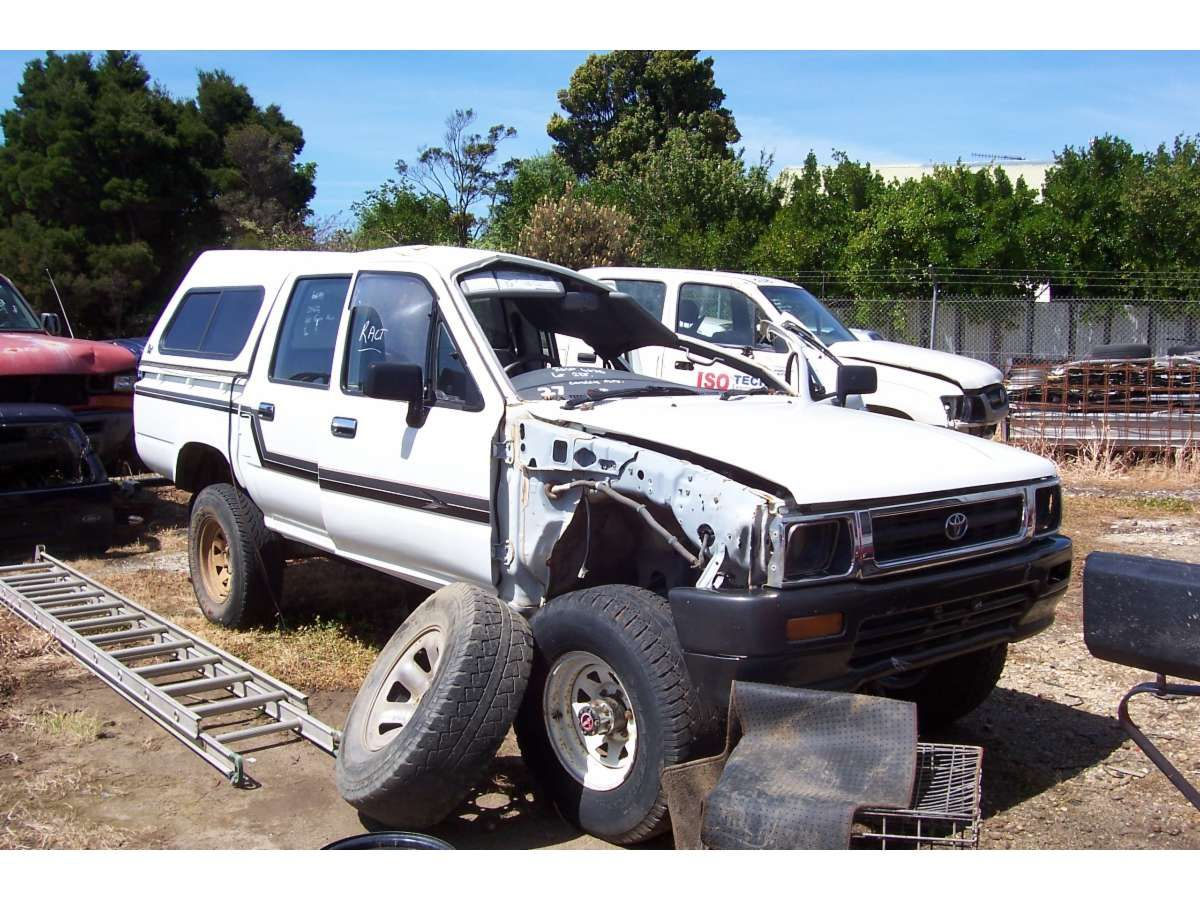 Car Removal Car, Perth, Towing service