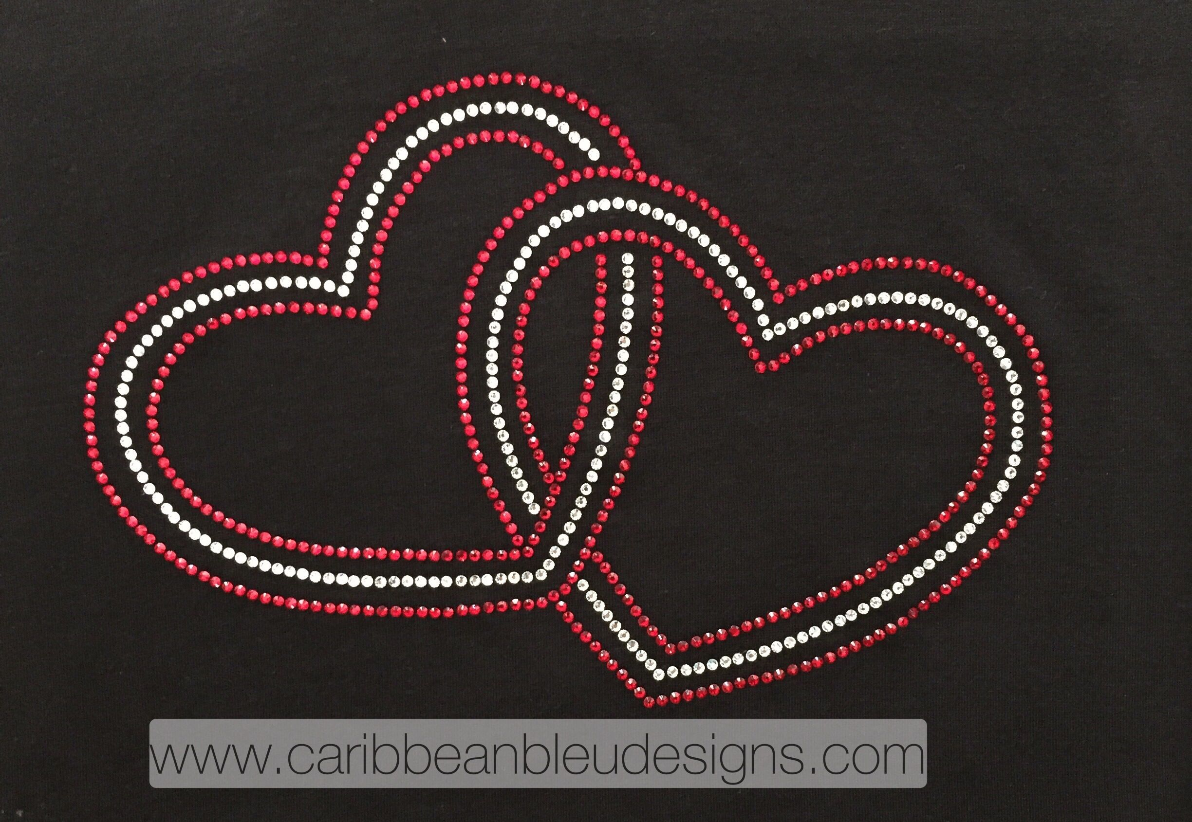 Pin by CaribbeanBleu Designs on Hearts/Love (With images