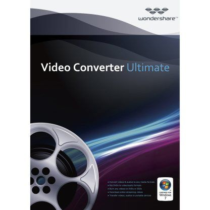 wondershare video converter mac free serial number