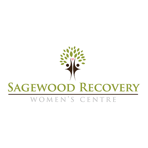 How Substance Abuse Disrupts Nutrition  Sagewood Recovery Womens