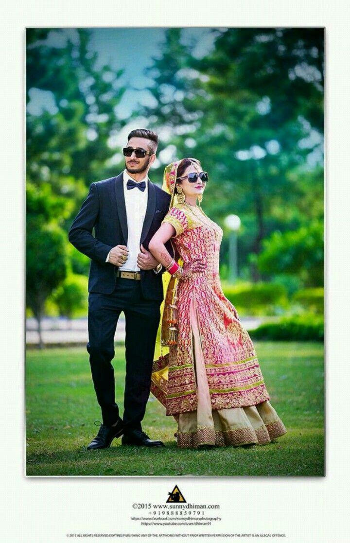 Pin by sneha rokade on wedding pinterest couples pose and wedding