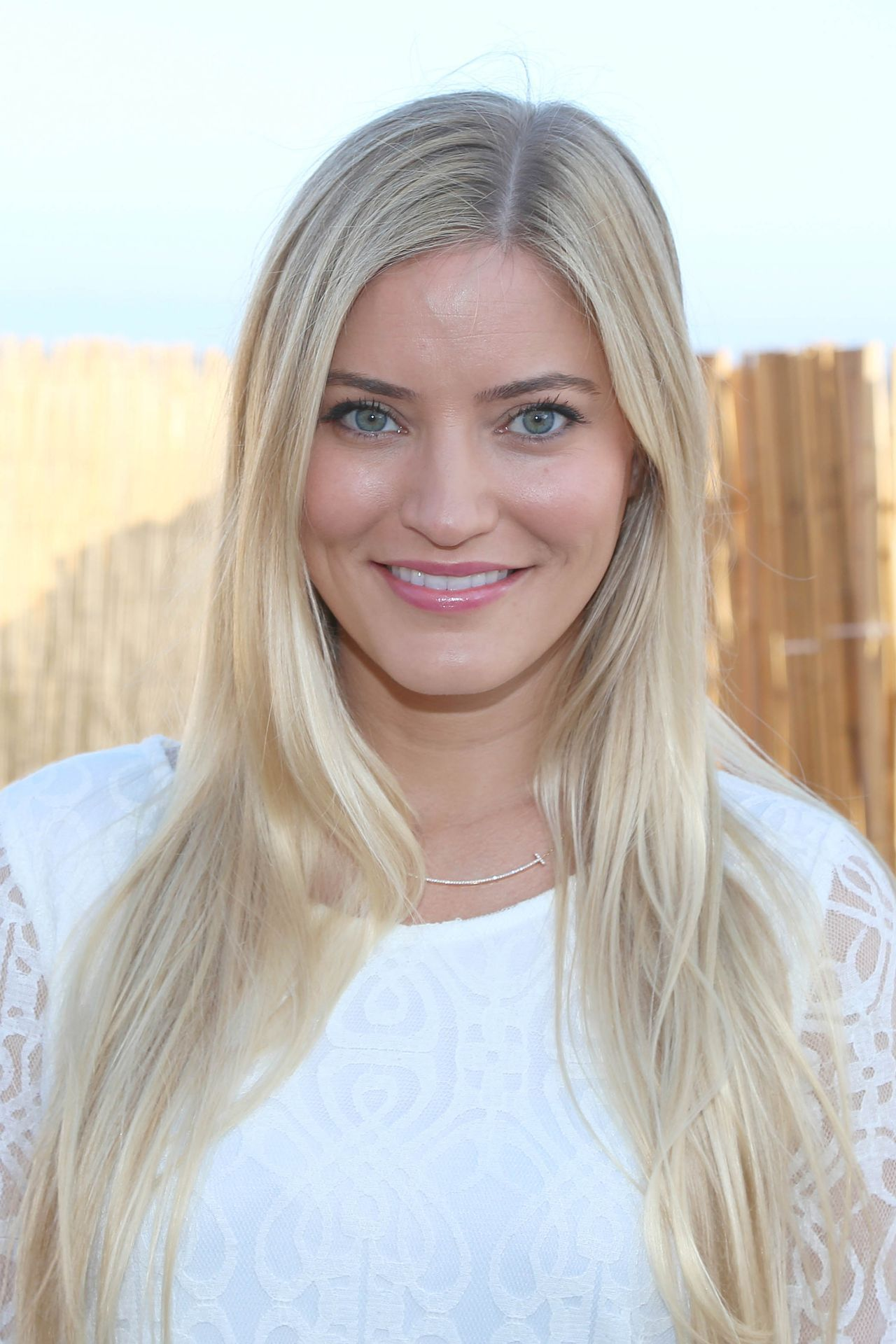 Watch IJustine video