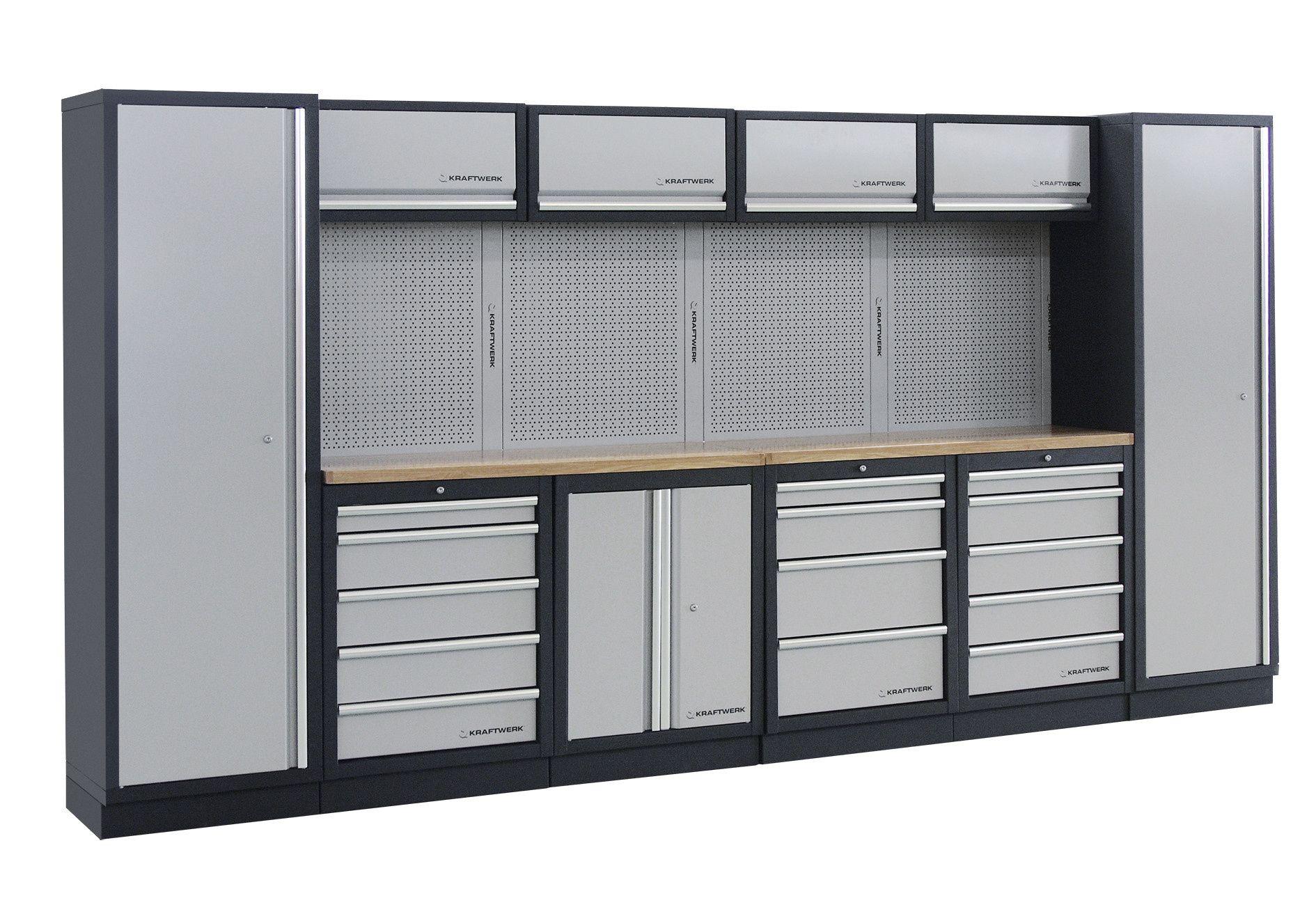 9 Antique Meuble De Rangement Garage Meuble Rangement Armoire Rangement Garage Rangement Garage