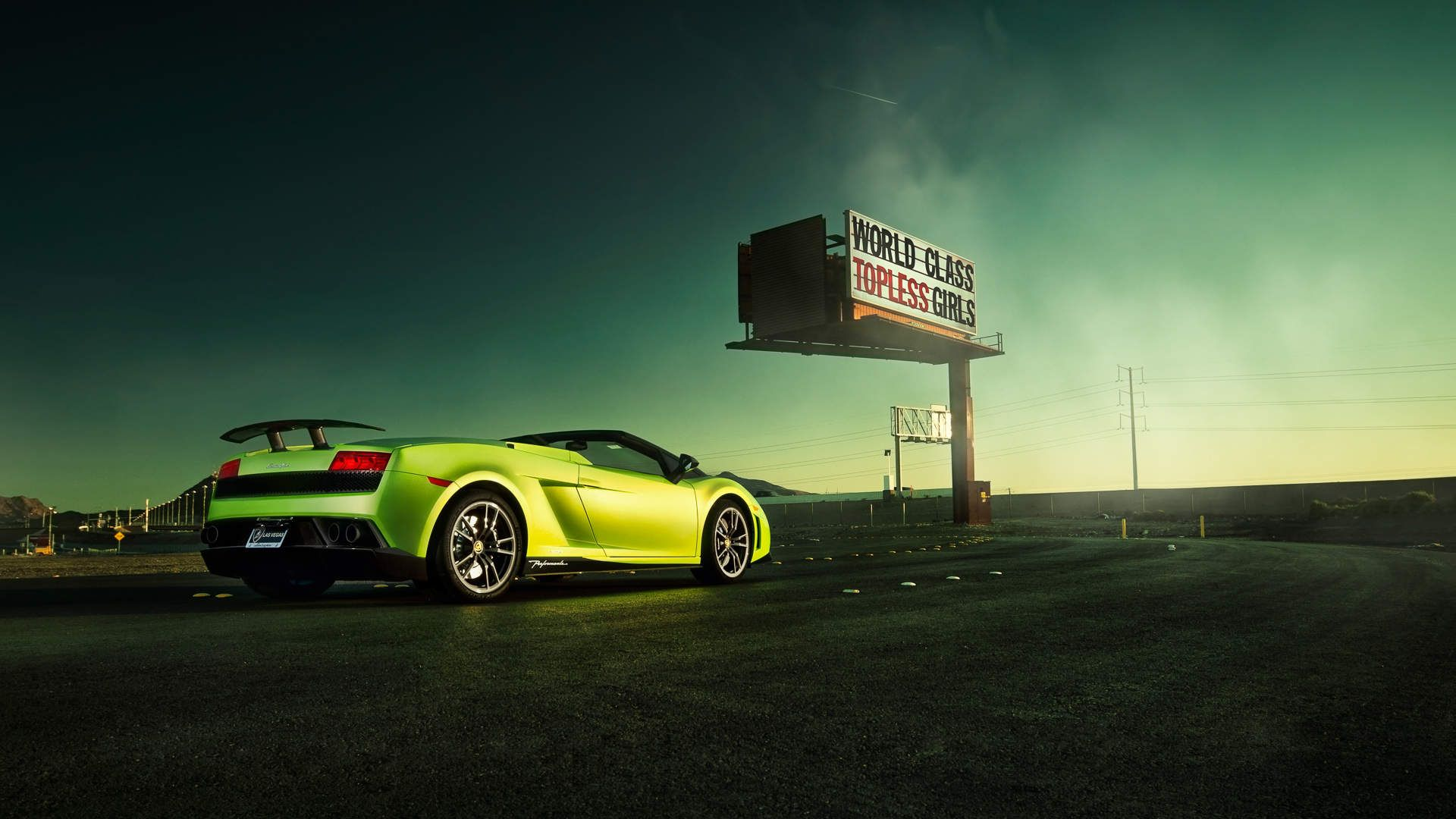 The Most Beautiful Automotive Photography You Ll See This Year