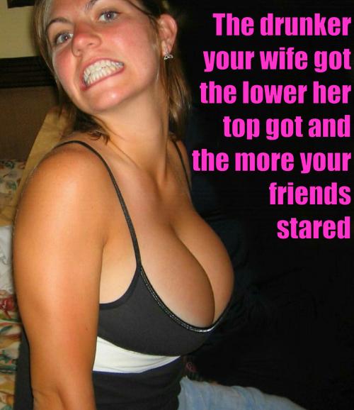 cheating captions korean wife