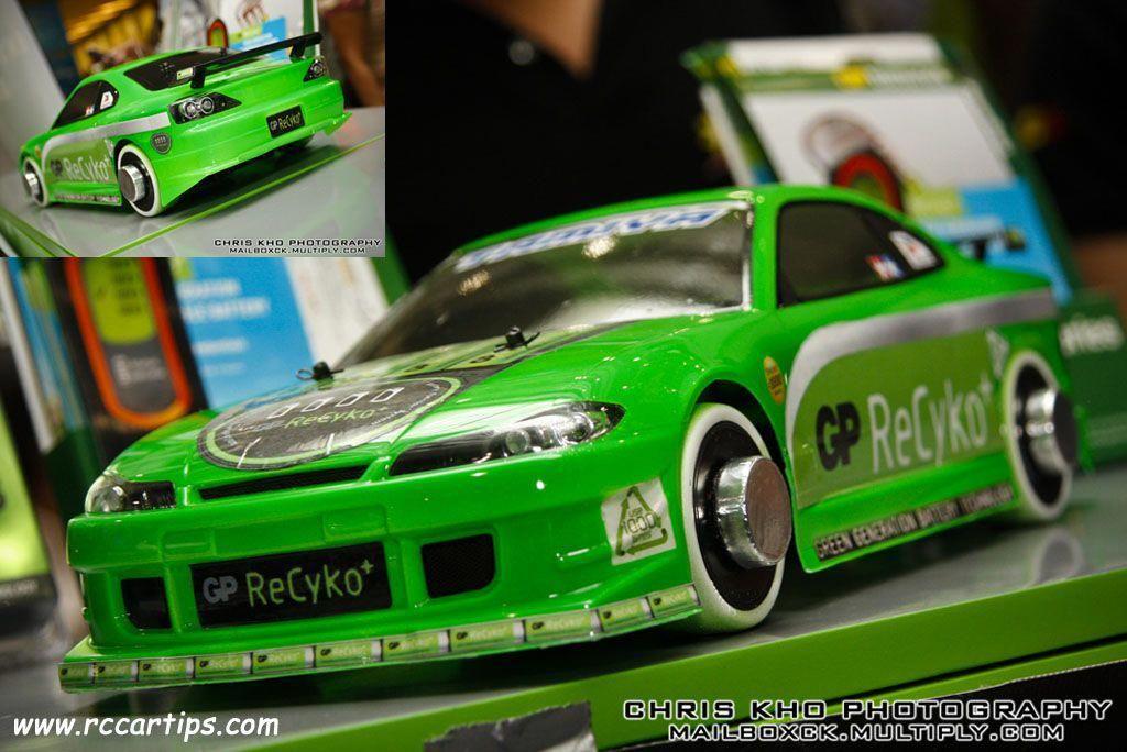RC Cars Silvia Photo rcdriftcars Rc drift cars, Rc cars