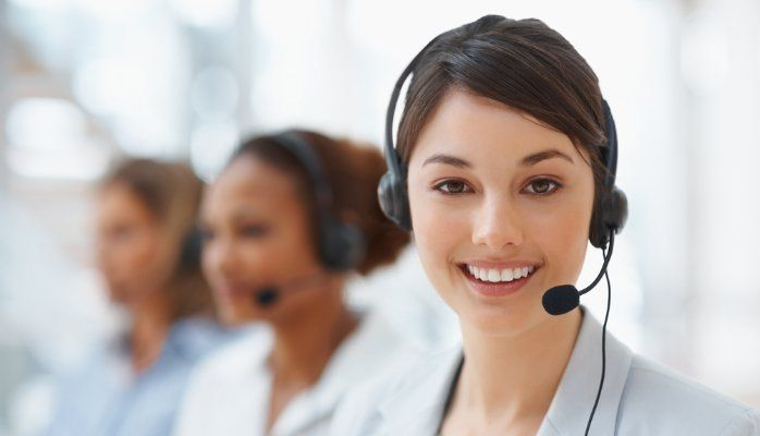 Call us on our Roadrunner Customer Service Number @ +1-877-220-7367