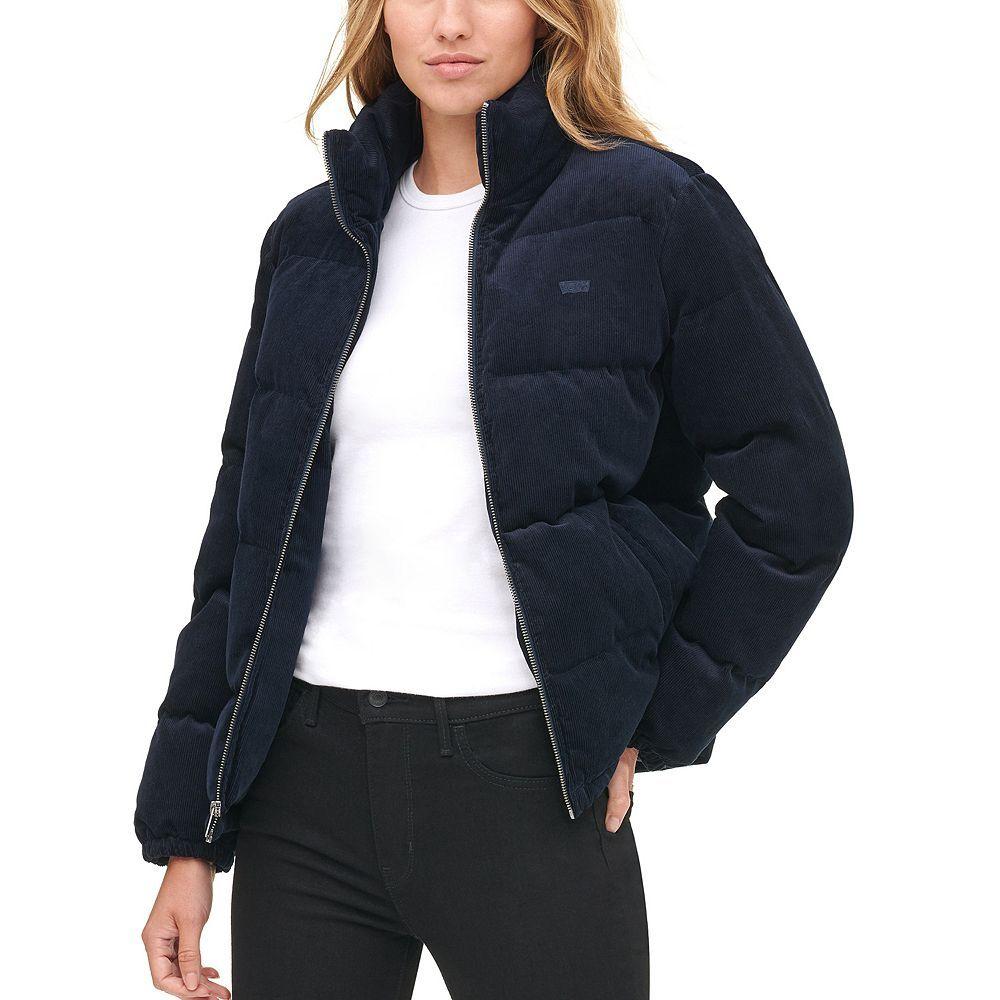 Plus Size Jacket Hoodie Jacket Winter Jacket Women Jacket Oversize Jacket Plus Size Clothing High Collar Jacket Corduroy Jacket