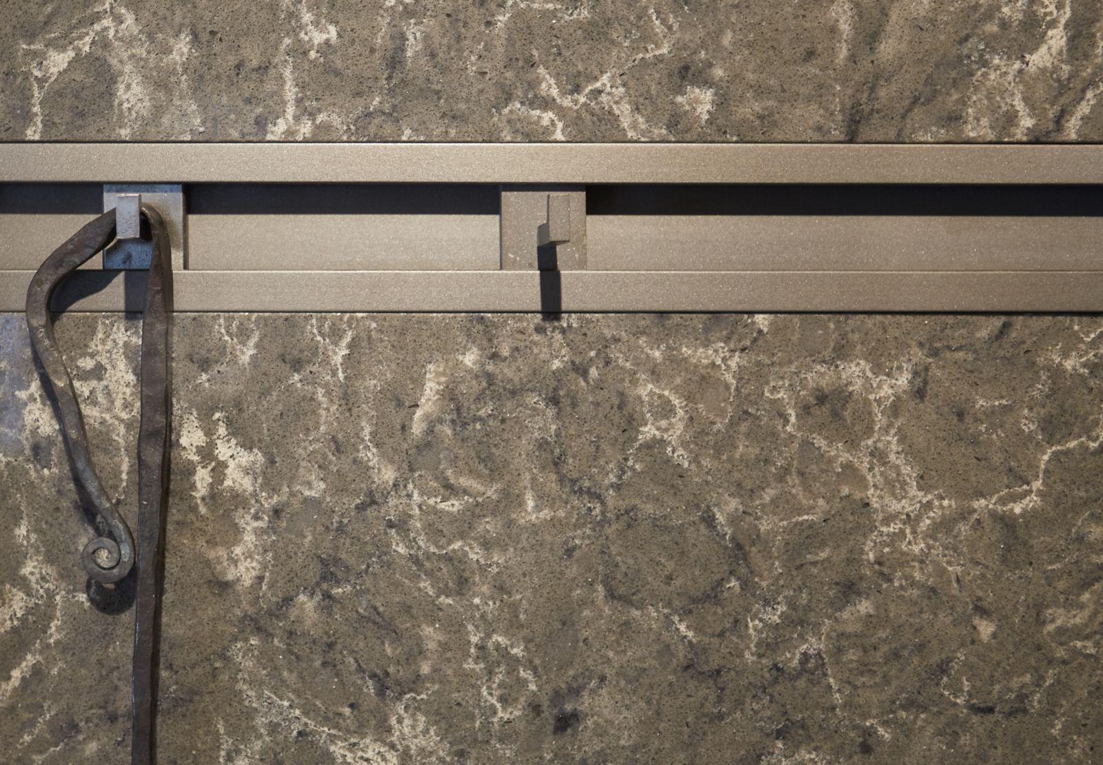Best New Contemporary Display In Geneva Showroom Pb Kitchen 400 x 300