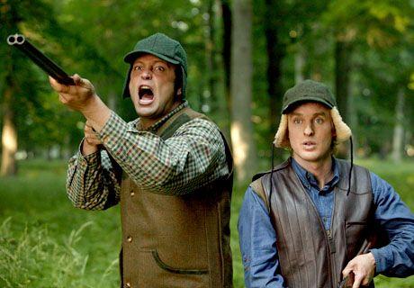 Favorite Movie Vince Vaughn Movie Pic Wedding Crashers
