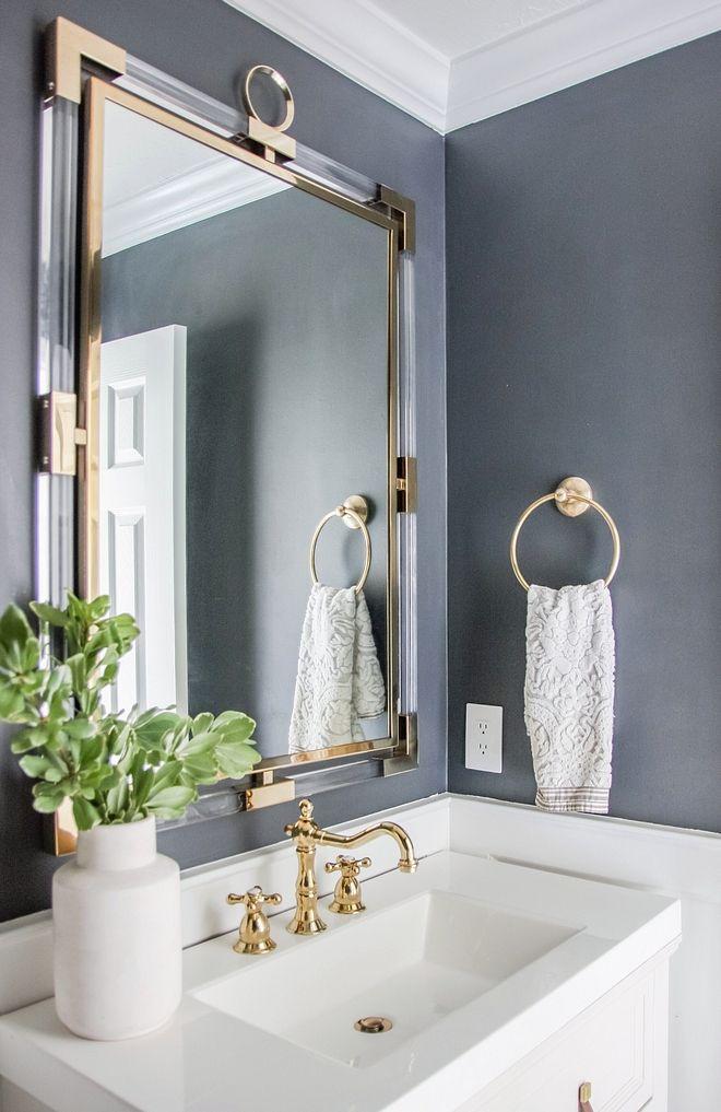 Beautiful Homes Of Instagram Fixer Upper Home Bunch Interior