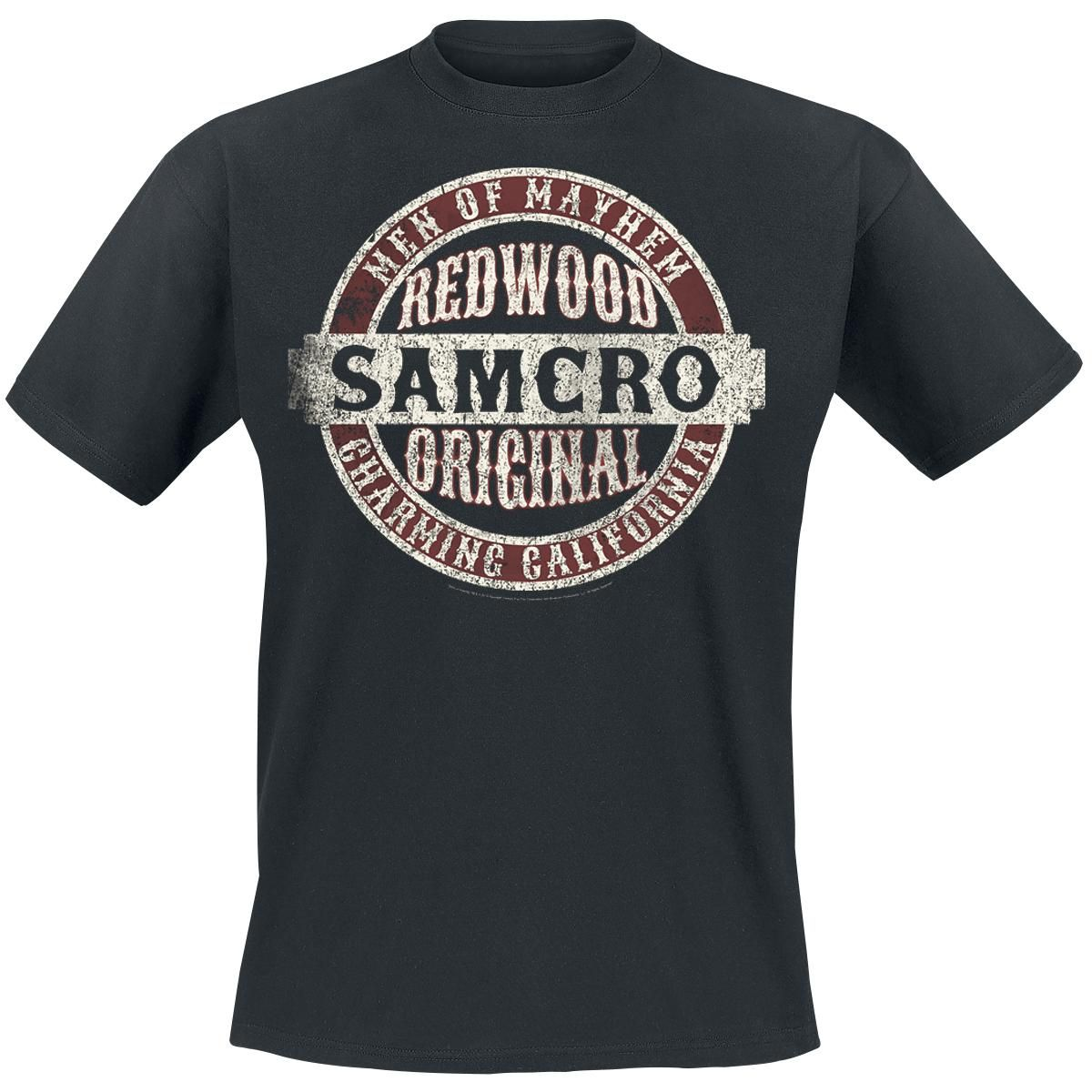 samcro original wishlist pinterest logos originales. Black Bedroom Furniture Sets. Home Design Ideas