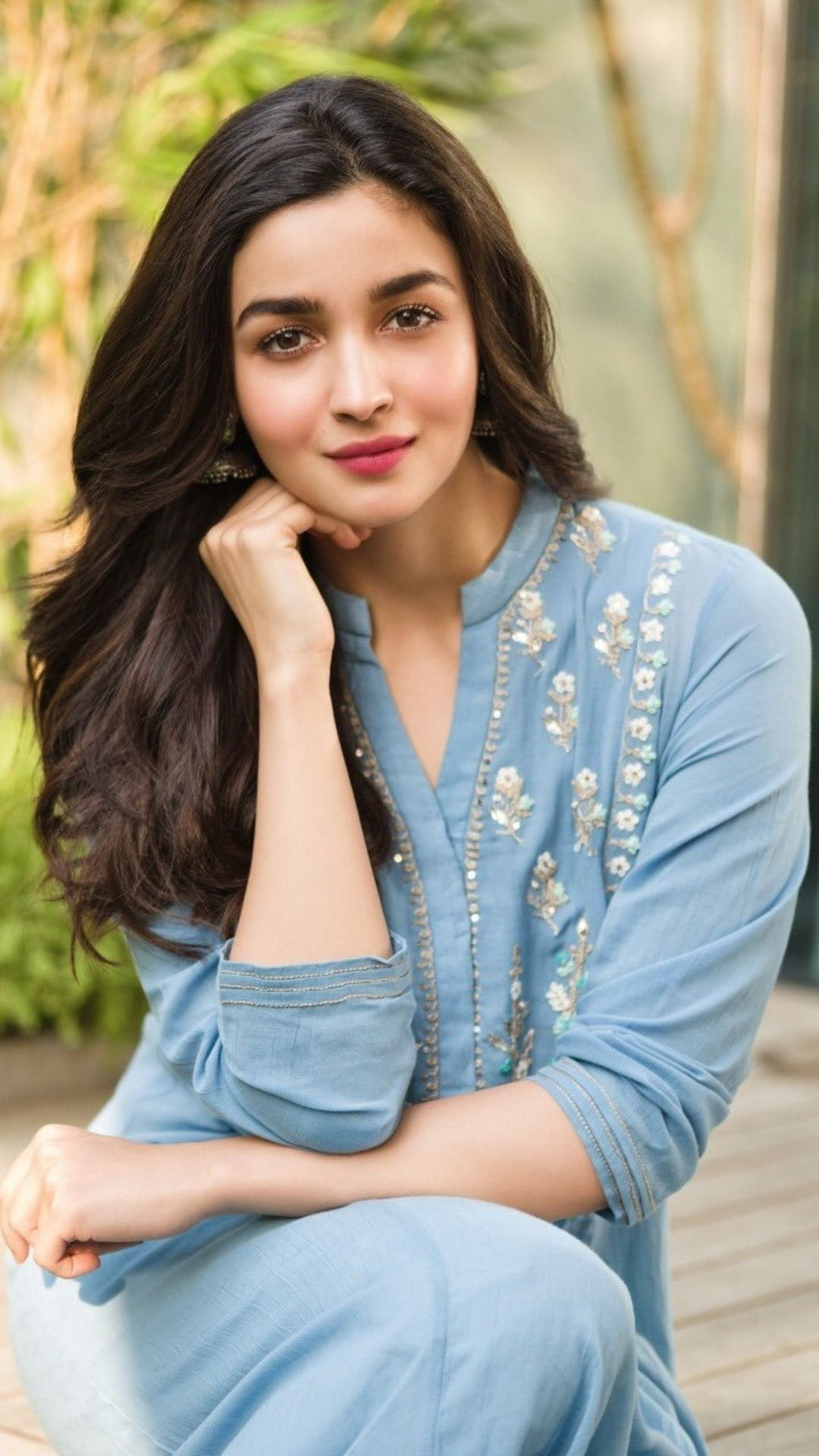 7570 Celebrities Images Hd Photos 1080p Wallpapers Android Iphone 2020 1080p Android Alia Bhatt Photoshoot Indian Celebrities Alia Bhatt Cute Alia bhatt photos hd wallpaper
