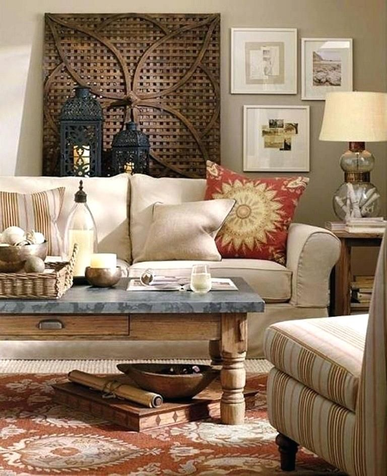 7 Non Expensive Ideas To Create Luxury Living Room Luxury Living Room Living Room Decor Traditional Traditional Living Room