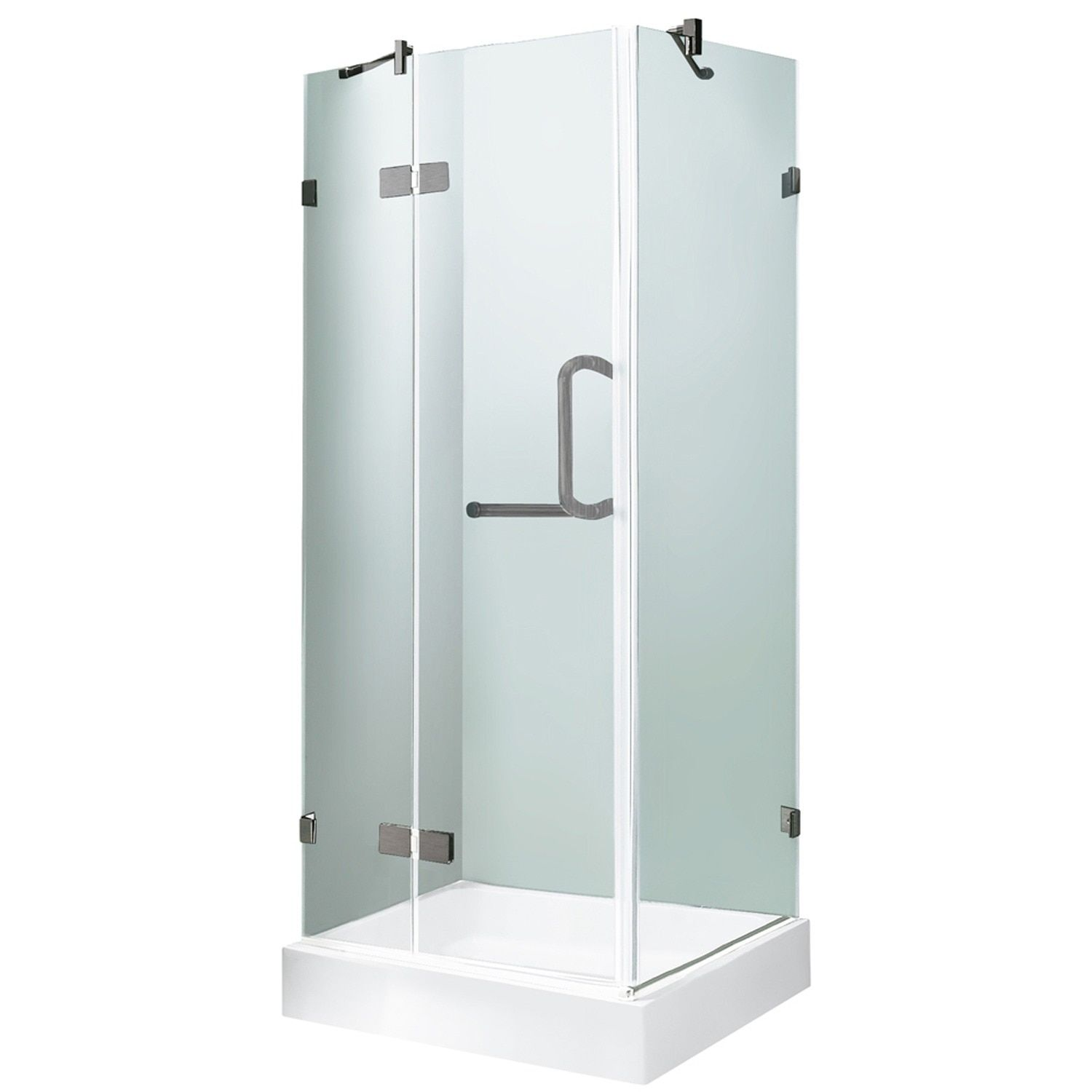 ceramic clear towel dish chrome glass varnished seats jet small marble modern clean polished door wooded casement with tile plafondlamp trim one bars in doors full toilet shower size round bathroom vanity rainfall standing part bathtub how floor white tub free stall frameless hinged acrylic a windows of nickel contemporary soap showerhead vigo to