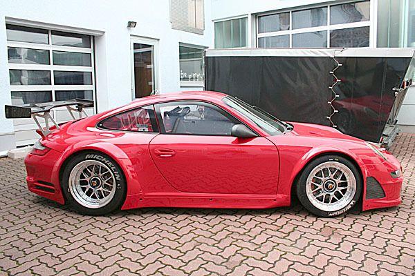 997 Rsr Bodykit Rennlist Porsche Discussion Forums Porsche Porsche Cars Car Tuning