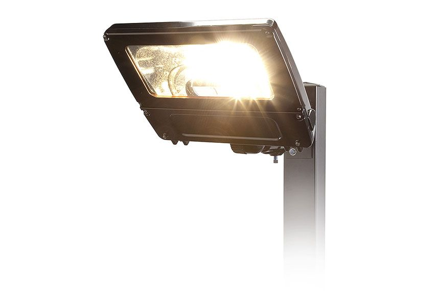 Ge Evolve Led Flood Light