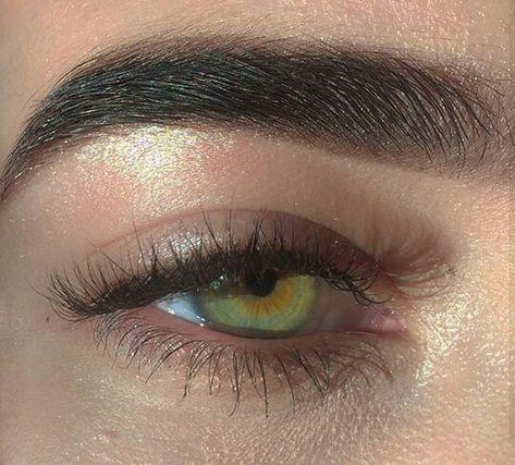 eye hazel aesthetic 54 ideas in 2020  aesthetic eyes