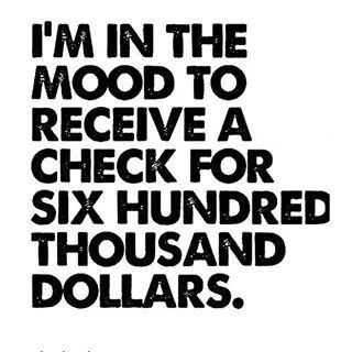Precies!