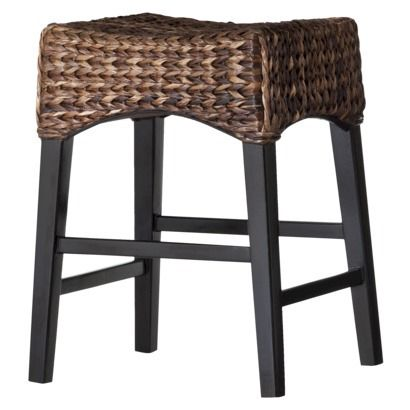 Andres Saddle Counter Stool Kitchen Pinterest