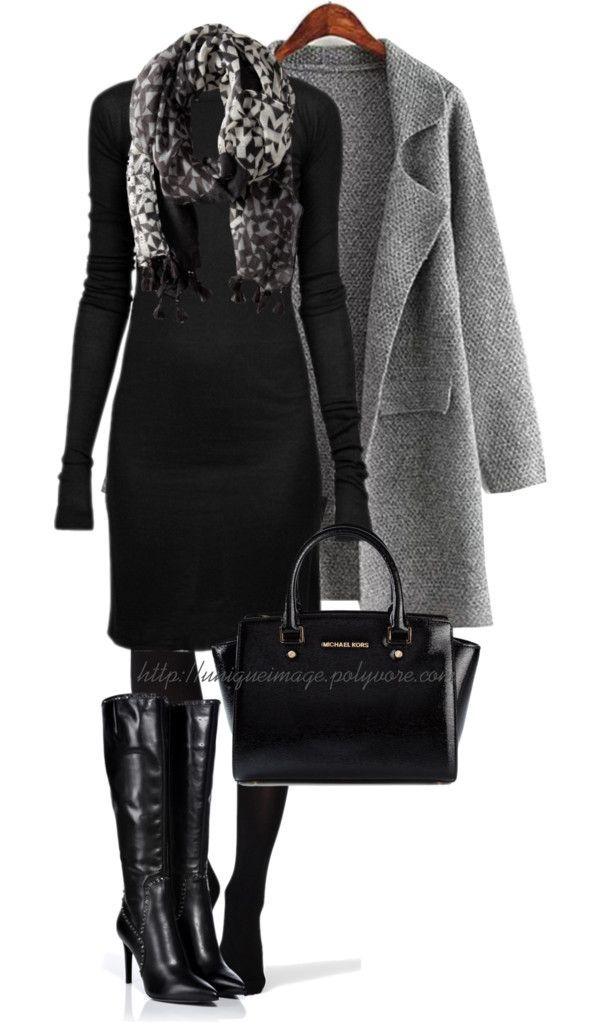 Резултат со слика за photos of women elegant winter tops