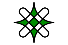 Pin On World Powers Nigeria Federal Republic