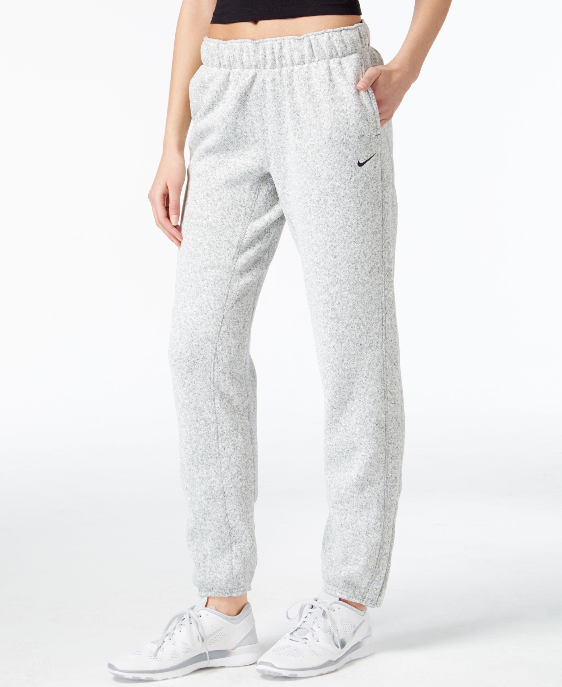 30474522635941 Nike Therma-fit Sweat Pants | Carly's Stuff in 2019 | Sweatpants ...