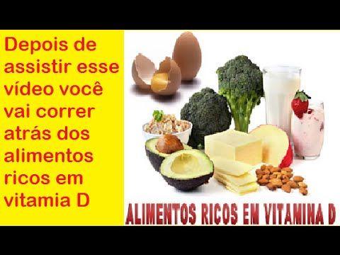 för mycket vitaminer symptom